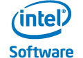 Intel® Software | Developer Zone