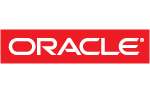 Oracle | Software e Hardware