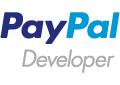 PayPal | Pagamentos Online no Brasil e no Exterior