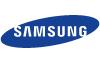 Samsung do Brasil
