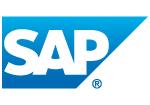 SAP | Software e Soluções