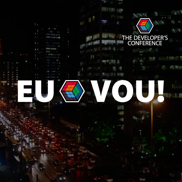 (c) Thedevconf.com.br