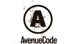 AvenueCode
