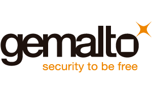 Gemalto - Security to be free