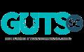GUTS-SC