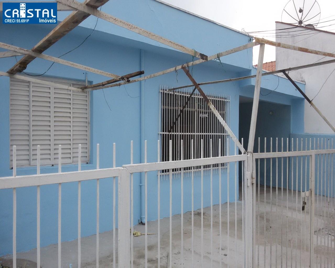 CASA RESIDENCIAL EM JUNDIAI - SP. BAIRRO MEDEIROS