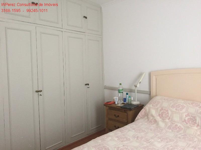 Apartamento de 2 dormitórios à venda em Itaim Bibi, Sao Paulo - SP