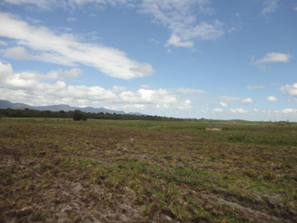 Fazenda/sítio/chácara/haras à venda  no Rio Bonito - Garuva, SC. Imóveis