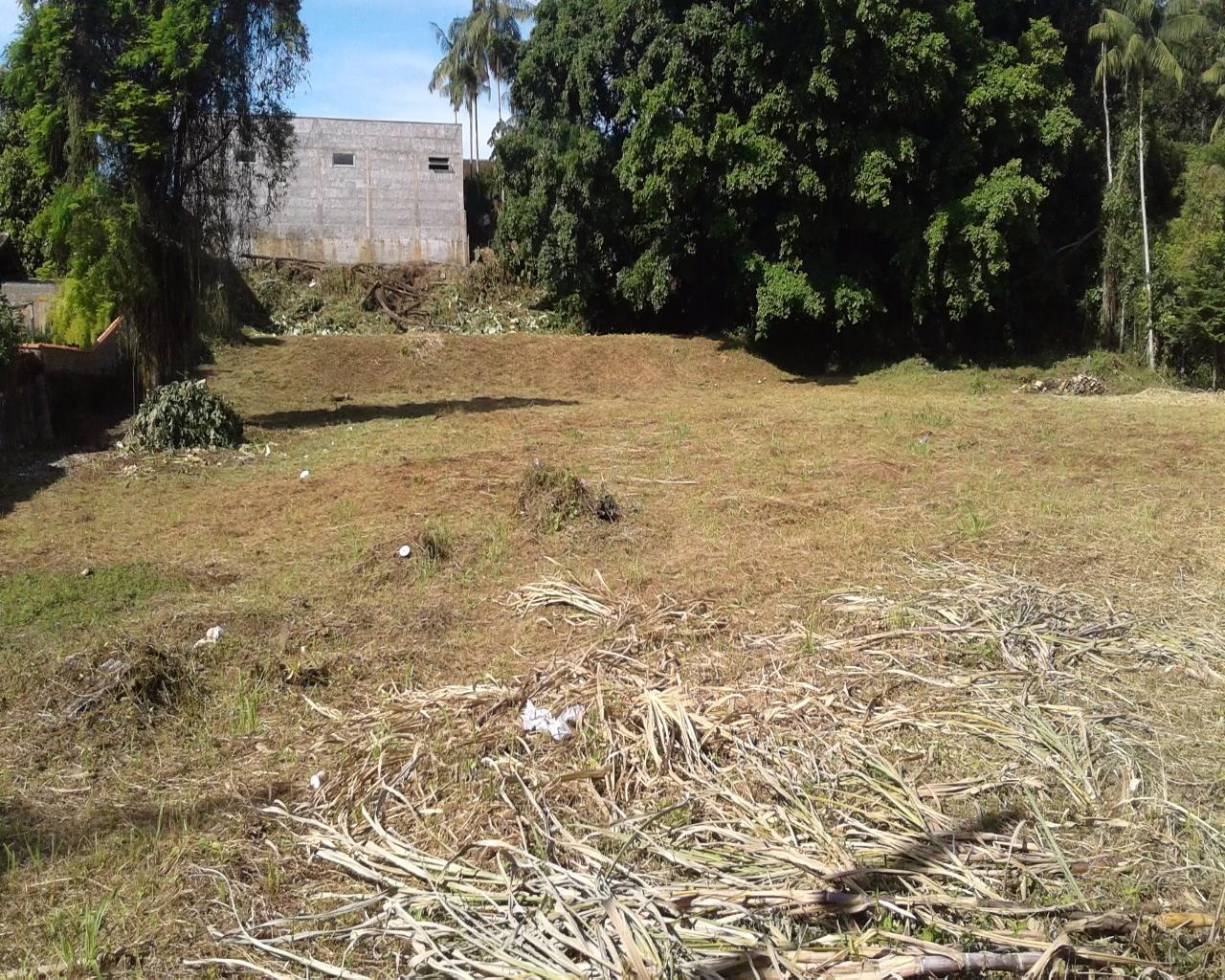 Terreno/Lote à venda, 3.451 m² por R$ 1.425.000,00