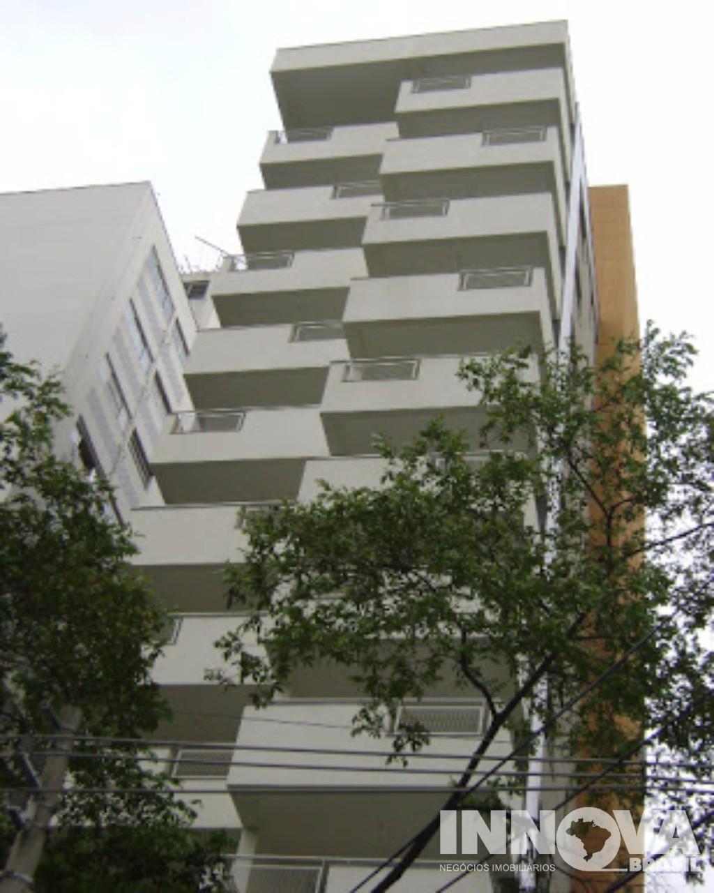Escritório para Locação - São Paulo
