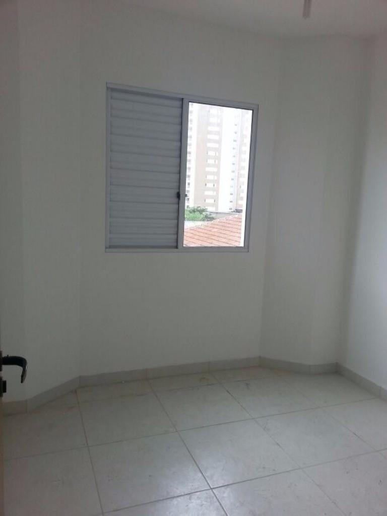 Casa Sobrado à venda, Chacara Mafalda, Sao Paulo
