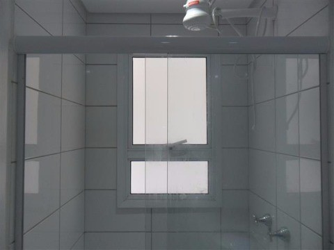 Apartamento à venda em Jardim Ermida I - Jundiaí