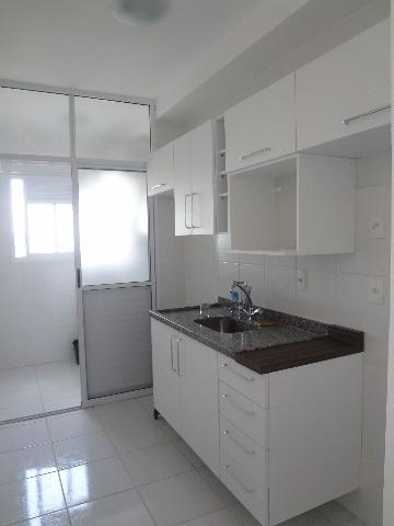 Apartamento à venda em Chácara Planalto - Jundiaí