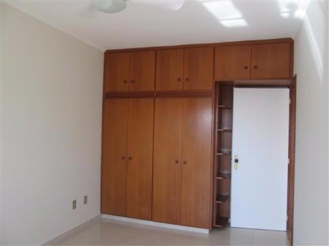 Apartamento à venda em Bela Vista - Jundiaí