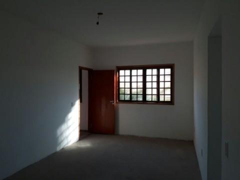 Apartamento à venda em Jardim Campos Elísios - Jundiaí