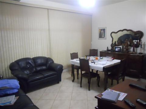 Casa 3 Dorm, Centro, Jundiaí (1384337) - Foto 2