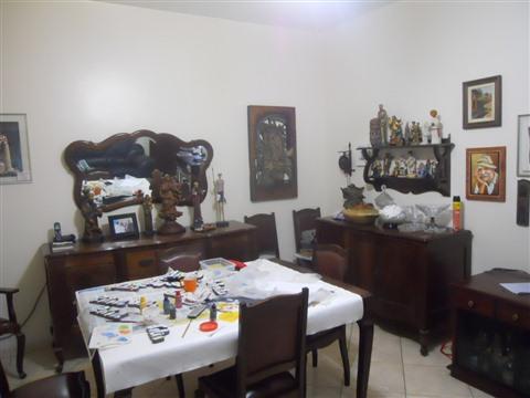 Casa 3 Dorm, Centro, Jundiaí (1384337) - Foto 4