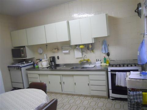 Casa 3 Dorm, Centro, Jundiaí (1384337) - Foto 5