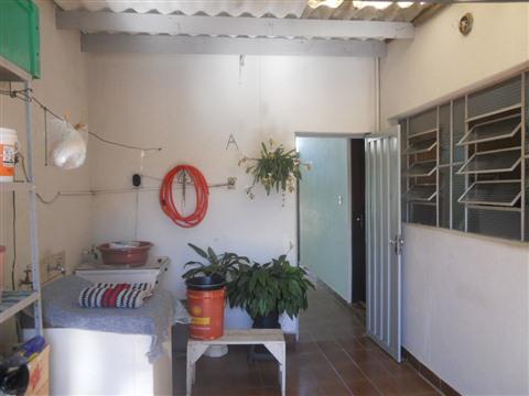 Casa 3 Dorm, Jardim das Carpas, Jundiaí (1384338) - Foto 3