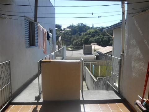 Casa 3 Dorm, Jardim das Carpas, Jundiaí (1384338) - Foto 4