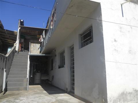 Casa 3 Dorm, Jardim das Carpas, Jundiaí (1384338) - Foto 5