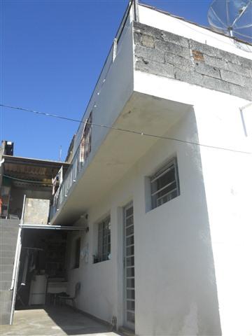 Casa 3 Dorm, Jardim das Carpas, Jundiaí (1384338) - Foto 6