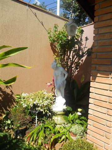 Casa 3 Dorm, Jardim Pacaembu, Jundiaí (1384339) - Foto 3