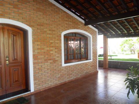 Casa 3 Dorm, Jardim Pacaembu, Jundiaí (1384339) - Foto 6