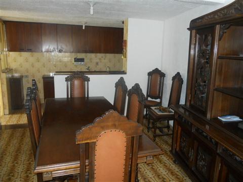 Casa 3 Dorm, Ponte de São João, Jundiaí (1384342) - Foto 6