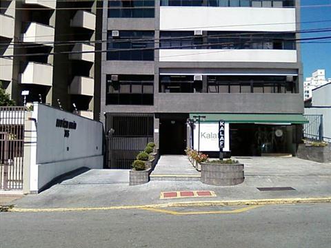 Sala, Centro, Jundiaí (1384344)