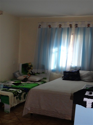 Total Imóveis - Casa 2 Dorm, Vila Rio Branco - Foto 4