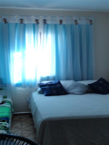 Total Imóveis - Casa 2 Dorm, Vila Rio Branco - Foto 5