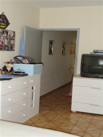 Total Imóveis - Casa 2 Dorm, Vila Rio Branco - Foto 6