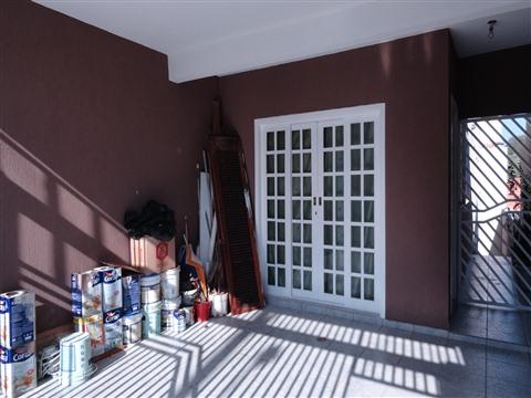 Casa 3 Dorm, Jardim Tannus, Jundiaí (1384352) - Foto 5