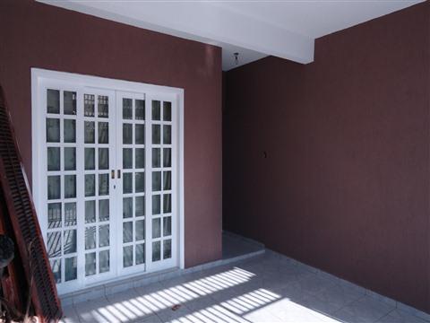 Casa 3 Dorm, Jardim Tannus, Jundiaí (1384352) - Foto 6