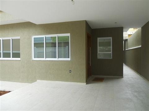 Casa 3 Dorm, Jardim Ermida, Jundiaí (1384355) - Foto 2