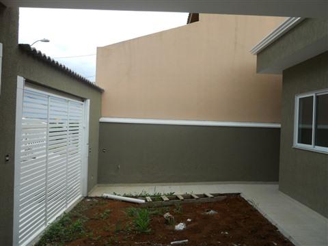 Casa 3 Dorm, Jardim Ermida, Jundiaí (1384355) - Foto 3