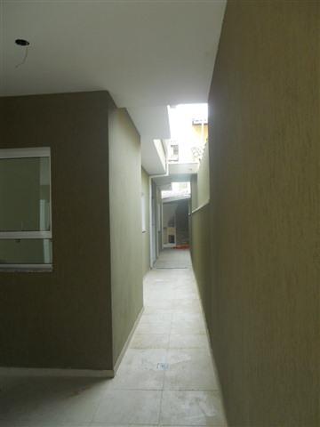 Casa 3 Dorm, Jardim Ermida, Jundiaí (1384355) - Foto 4