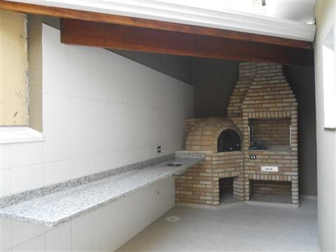 Casa 3 Dorm, Jardim Ermida, Jundiaí (1384355)