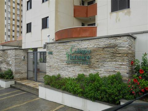 Colégio Florence