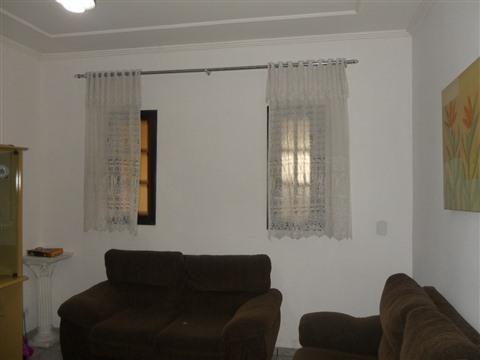 Casa 3 Dorm, Parque da Represa, Jundiaí (1384356) - Foto 5