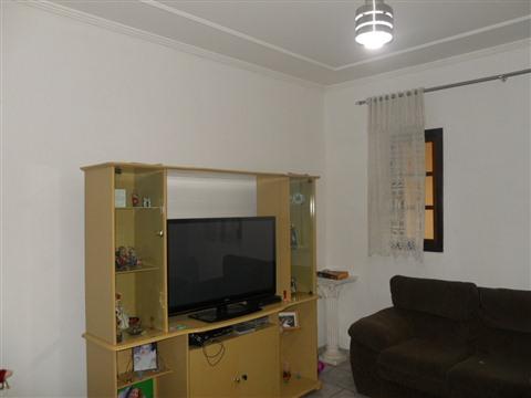 Casa 3 Dorm, Parque da Represa, Jundiaí (1384356) - Foto 6