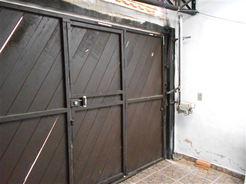 Casa 3 Dorm, Anhangabaú, Jundiaí (1384361) - Foto 3