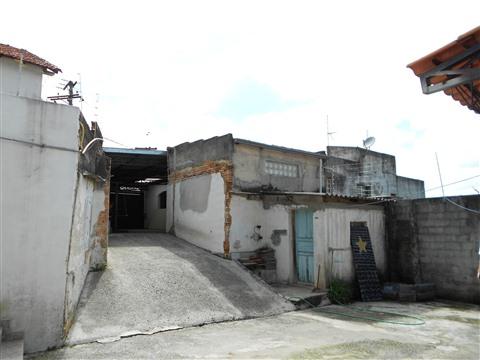Casa 3 Dorm, Anhangabaú, Jundiaí (1384361) - Foto 2