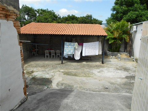 Casa 3 Dorm, Anhangabaú, Jundiaí (1384361) - Foto 6