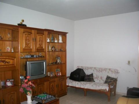 Total Imóveis - Casa 3 Dorm, Jardim Pacaembu - Foto 3
