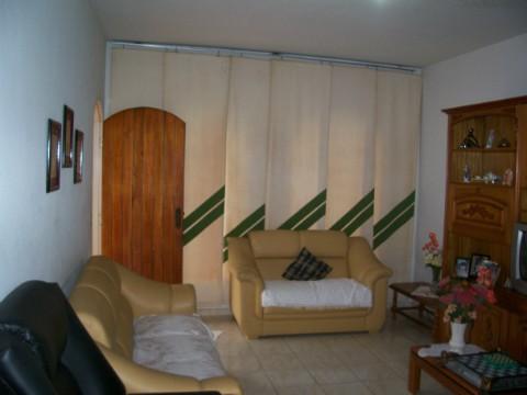 Total Imóveis - Casa 3 Dorm, Jardim Pacaembu - Foto 4