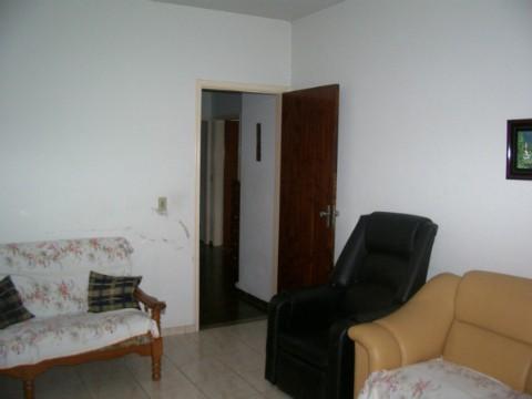 Total Imóveis - Casa 3 Dorm, Jardim Pacaembu - Foto 6
