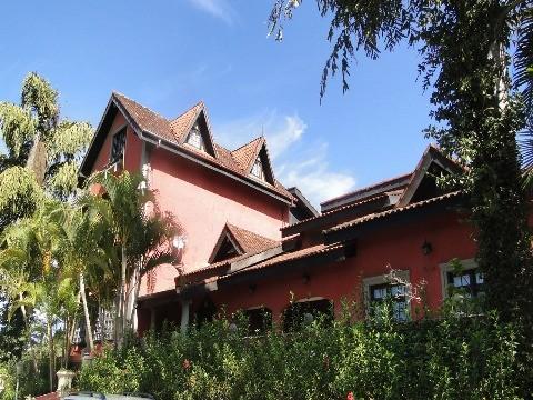 Chácara 5 Dorm, Maracanã, Jarinu (1384373) - Foto 2