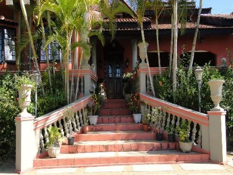 Chácara 5 Dorm, Maracanã, Jarinu (1384373) - Foto 6